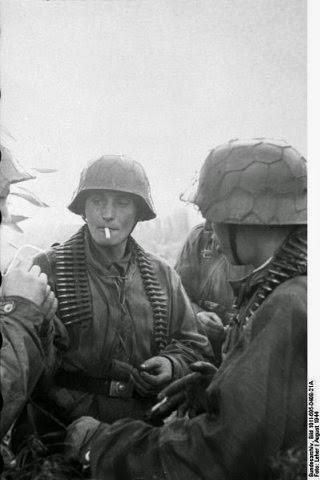 Фото второй мировой фото военных лет
